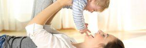 Attiva la procedura per richiedere il nuovo bonus baby sitter covid: Assindatcolf supporta le famiglie nelle pratiche