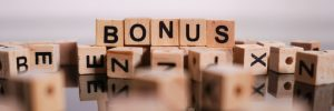 Bonus colf e badanti da 600 euro della Regione Lazio: dal 6 aprile è possibile presentare la domanda