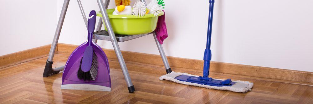 Nessuna limitazione per il lavoro domestico ma nel rispetto delle misure di sicurezza