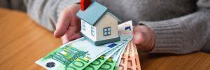 Per i domestici sardi in arrivo indennità un fino a 1200 euro