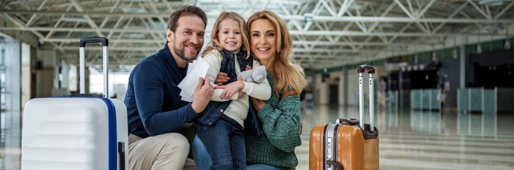 Domestici stranieri in rientro dalle ferie: ecco le regole fino al 30 luglio