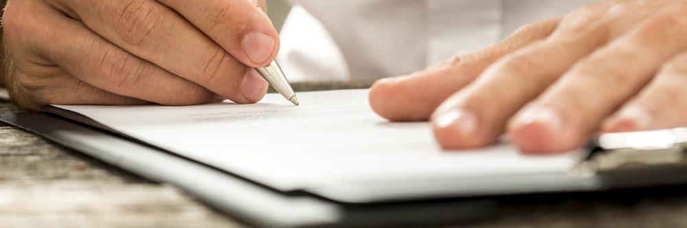 Lavoro domestico, licenziamento e termine di preavviso. Quali sono le regole?