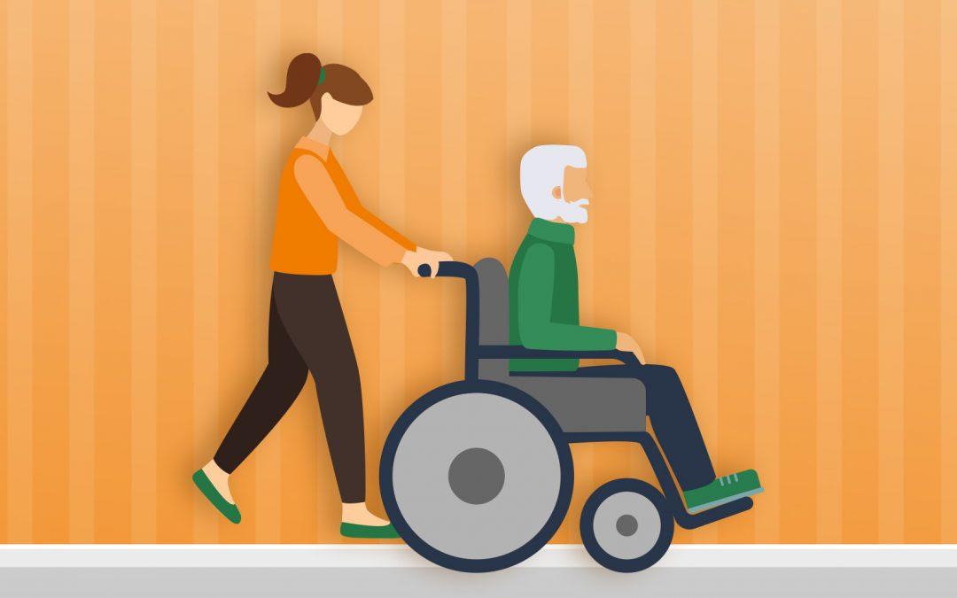 Per i domestici conviventi senza Green Pass arrivano le Faq del Governo