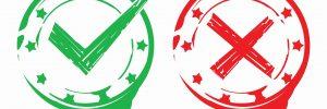 Green Pass e lavoro domestico: le FAQ per le famiglie datrici