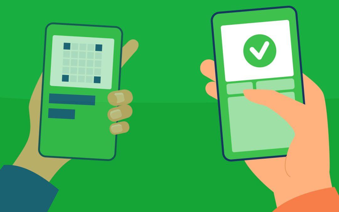Green Pass e lavoro domestico: aggiornate le FAQ per le famiglie datrici