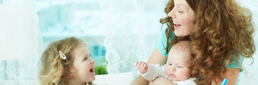 A.A.A. baby sitter cercasi: 10 consigli per scegliere quella giusta